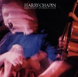Miscellaneous Lyrics Chapin Harry