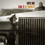 Take It Or Leave It Lyrics Cory Mo