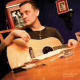 Resolutions Lyrics Dave Hause