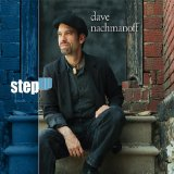 Step Up Lyrics Dave Nachmanoff