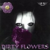 Dirty Flowers Lyrics Die Happy