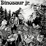 Dinosaur Lyrics Dinosaur Jr