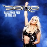 Raise Your Fist In The Air Lyrics Doro