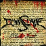 Black List Lyrics Downslave