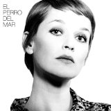 Miscellaneous Lyrics El Perro del Mar