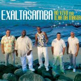 Miscellaneous Lyrics Exaltasamba