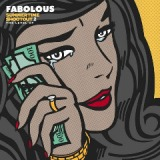 Summertime Shootout 2 – The Level Up Lyrics Fabolous