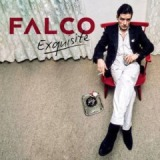 Exquisite Lyrics Falco