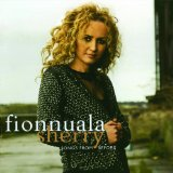 Songs From Before Lyrics Fionnuala Sherry