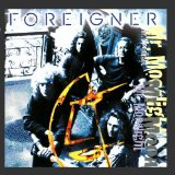 Mr Moonlight Lyrics Foreigner
