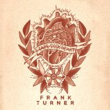 Miscellaneous Lyrics Frank Turner