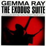 The Exodus Suite Lyrics Gemma Ray