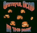 In the Dark Lyrics Grateful Dead