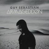 Armageddon Lyrics Guy Sebastian