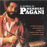 Miscellaneous Lyrics Herbert Pagani