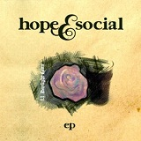 EP Lyrics Hope & Social