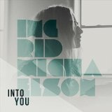Into You (Single) Lyrics Ingrid Michaelson