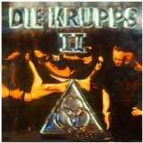Miscellaneous Lyrics Krupps Die