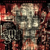 As The Palaces Burn Lyrics Lamb Of God