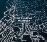 Passenger Lyrics Lisa Hannigan