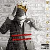 Beloved 2 Lyrics Loaded Lux