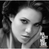 Amanda Leigh Lyrics Mandy Moore