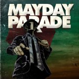 Miscellaneous Lyrics Mayday Parade