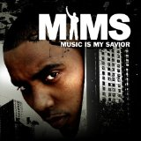 Miscellaneous Lyrics MIMS