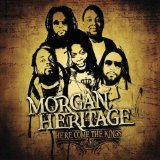 Here Come The Kings Lyrics Morgan Heritage