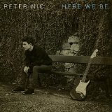 Here We Be Lyrics Peter Nic