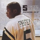 Miscellaneous Lyrics Phife Dawg