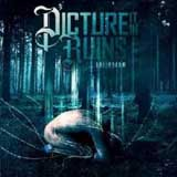 Solipsism (EP) Lyrics Picture It In Ruins