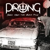 Songs from the Black Hole Lyrics Prong