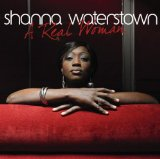 A Real Woman Lyrics Shanna Waterstown