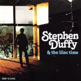 Miscellaneous Lyrics Stephen Duffy & The Lilac Time