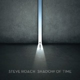 Shadow Of Time Lyrics Steve Roach