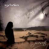 Presets Lyrics Sylvan