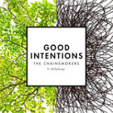 Good Intentions (feat. BullySongs) Lyrics