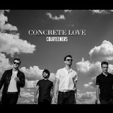 Concrete Love Lyrics The Courteeners