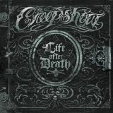 Life After Death Lyrics The Creepshow