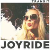 Joyride Lyrics Transit