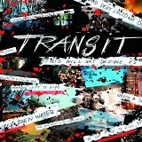 This Will Not Define Us Lyrics Transit