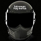 Party Animals Lyrics Turbonegro