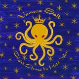 Eight Arms To Hold You Lyrics Veruca Salt