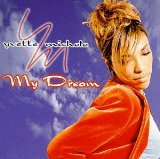My Dream Lyrics Yvette Michele