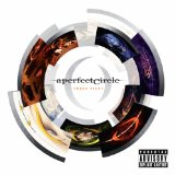 Three Sixty Lyrics A Perfect Circle
