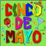 Cinco de Mayo (Everyday) (Single) Lyrics Abrupto Grande