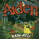 Rain In Hell Lyrics Aiden