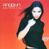 Chrysalis  Lyrics Anggun