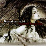 Avalanch Lyrics Avalanch